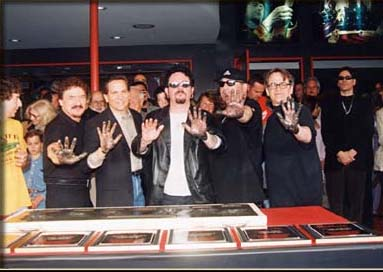 hollywoods_rockwalk_2.jpg